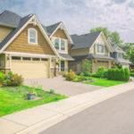 住宅セーフティネット法成立で賃貸経営はどう変わる?
