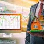 不動産売却、仲介会社は査定価格だけで選ぶな!