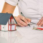相続税の宅地評価に学ぶ、融資を受けやすい土地の条件