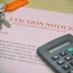 家賃滞納者の立ち退きは可能か?アパート経営のノウハウ