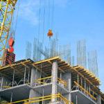典型的な不動産投資である地主のアパート建設で得られる醍醐味とは?【シリーズ:不動産投資のお金とリスク】