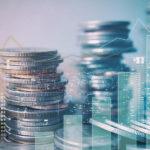 不動産投資でキャピタルゲインの発生要因と値上がりしやすい物件を解説【シリーズ:不動産投資のお金とリスク】
