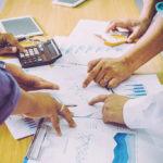 初めてのアパートローン、気になる金利相場や借入可能額の目安を紹介【シリーズ:不動産投資のお金とリスク】