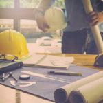 アパートの大規模修繕で入居率を高める【連載:初めての不動産投資物語】