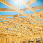木造、鉄筋、RC…それぞれのメリットとデメリット【連載:初めての不動産投資物語】