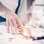 投資家の性格によって相性が分れる2つの投資の収益構造の違いについて【シリーズ:不動産投資のお金とリスク】