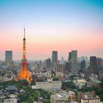 日本の経済はどうなっていくの!?私たちに必要な対策とは!