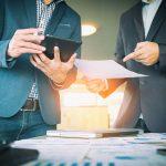 IT重説の本格運用開始で、不動産投資が変わる?