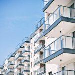 アパートローン規制は実施されるのか?アパート経営への影響
