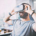VRで「現地感」も! 広がるオンライン内見の可能性