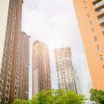 続く地価上昇で不動産投資が地方へ拡大