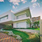家選びの決め手は何?価格以外に重視するもの