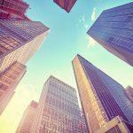 安全性が高いと言われる不動産投資ファンディングは?