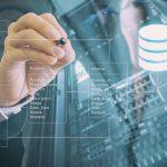 政府による国・自治体の不動産データベース統合