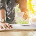 いつやるの?賃貸物件リフォームの計画とタイミング