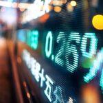 不動産投資の収益の仕組みと収益を上げる方法について紹介