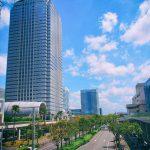 千葉県に見る首都圏のアパート経営の動向と入居者募集の実態について