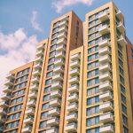区分所有マンションとアパートのメリットとデメリットについて紹介