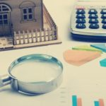 不動産はどのように評価されるのか