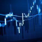 比べて知る!不動産投資と株式投資のそれぞれの特徴とリスクについて