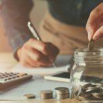 少額から始める不動産投資が上手くいく理由とリスクについて
