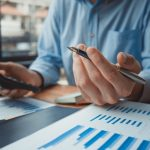 不動産投資で節税できる仕組みと活用方法の留意点について