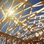 建築基準法で定められた届出や申請について