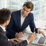 会社員のための不動産投資ストーリー 第2話