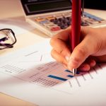 REITと不動産投資で比較検証するレバレッジ効果の違いについて