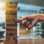 5つの行動パターンから見る不動産投資に失敗しやすい人を解説