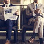 投資初心者必見!投資を始める時にチェックすべきサイトは?