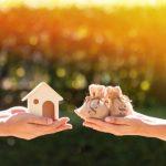 「借金が怖い」では済まされない!不動産を現金購入するデメリット