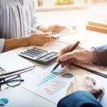 「収入合算」と「ペアローン」の違いを知り、メリット・デメリットを確認する