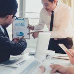 「客付け」に強い管理会社を見つけるためのポイント