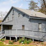 時代が追い風?高齢者向け住宅の現状と賃貸経営