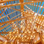 建築士、設計士、アパート建設に力を貸してくれる専門家とは?