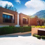 アパート投資でどのくらい節税できるか?