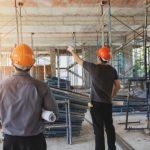 新しい住まい作りの構法 混構造ってどんなもの?