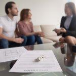 敷金と礼金、アパートオーナーとしての関わり方