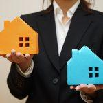 住宅ローンを抱えながらアパート経営をする場合のリスクと対策を解説