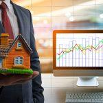 株式投資との比較で分かる不動産投資が資産家に人気の理由とは