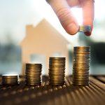 貯蓄派必見!実は貯蓄よりも不動産投資の方が資産を守れる理由とは?