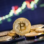 不動産投資に新たな流れ! 仮想通貨で決済?