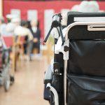 新たな空き家対策 福祉施設転用の将来性は
