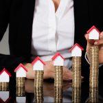不動産投資は将来のインフレ対策になる?