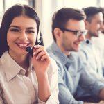 時代の変化に見るアパート経営のための新たなサポートサービスを紹介
