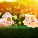 何かと話題なアパート経営の家賃保証サービスのメリットと注意点とは