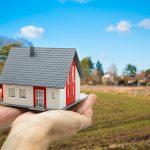 「2022年問題」生産緑地法がアパート経営にもたらす影響