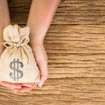 なぜ今、不動産投資の融資が下りにくくなっているのか