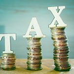 高所得サラリーマンが増税になる2018年度税制改正には不動産投資で備えよう!